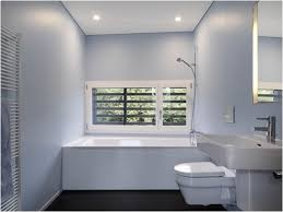 when it comes to planning bathroom designs adelaide homeowners