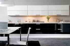 black and white kitchen floor ideas beautiful black white kitchen design ideas