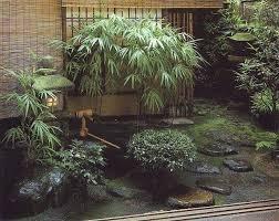 japanese garden plans and plants japanese garden design master