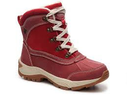 ll bean s boots size 12 s duck boots dsw