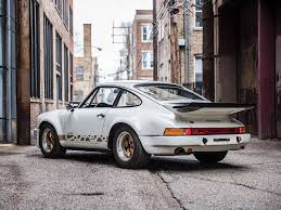 1986 porsche targa every amelia island auction porsche ranked the drive