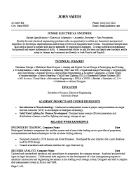 Example Of One Page Resume by Bookstore Manager Resume Template Premium Resume Samples U0026 Example