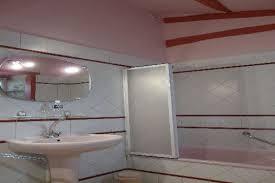 chambre hote futuroscope chambres d hôtes dans château à poitiers près du futuroscope en