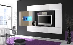 Wohnzimmer M El Bei Poco Wohnwand Wohnzimmer Wunderbar Schrankwand Reizvolle Auf Ideen Auch