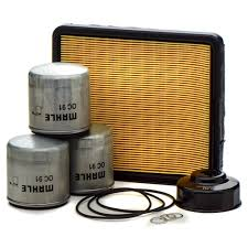 bmw k100 filter k1 k75 c rt s k100 lt rs rt maintenance kit includes 3