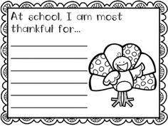 thanksgiving sight word fluency flip books flip books colour