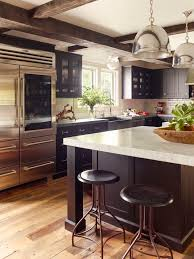 interiors for kitchen 118 best kitchen lighting images on kitchen lighting