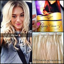 baby doll hair extensions 612 babydoll weft 55g