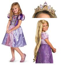 disney halloween costumes halloween costumes official costumes