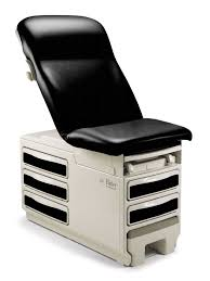 medical exam room tables charming exam room tables f79 in stunning home designing ideas with