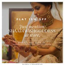 60 Best Indian Bridal Makeup Tips For Your Wedding Shaadiwish Blog The Best Indian Wedding Planning Blog