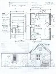 simple cabin plans cabin plans with loft simple house corglife luxihome