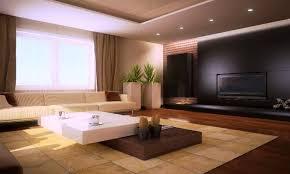 Type Of Cornice Interior Decoration U2013 Ndc Qatar