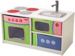 cuisine haba haba banc de cuisine enfants femmes 8085
