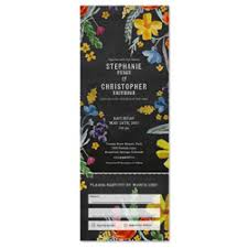 Affordable Wedding Invitations Affordable Wedding Invitations Premium 100 Recycled