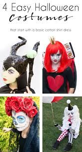 skull kid halloween costume 178 best cuckoo 4 halloween images on pinterest halloween ideas