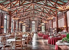 ahwahnee hotel dining room ahwahnee hotel dining room createfullcircle com