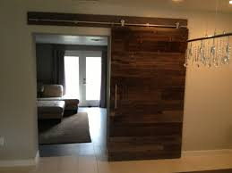 How To Build A Sliding Closet Door Hollow Interior Doors How To Build Barn Sliding Closet 2