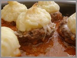 recette de cuisine turc hasanpaşa köftesi cuisine turque les saveurs partagees de taous