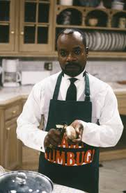 Bel Air Meme - what happened to geoffrey from the fresh prince of bel air