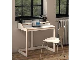 office chair wonderful dark brown wood cool design most