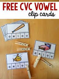 best 25 vowel activities ideas on pinterest short vowel