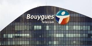 bouygues siege pourquoi bouygues telecom prépare un lourd plan social