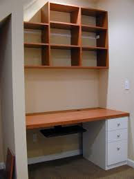 Designer Closets Designer Closets Custom Closet And Storage Solutions Office