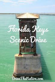 florida keys native plants 25 best fl keys ideas on pinterest key west florida keys