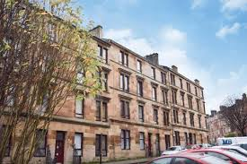 Glasgow 1 Bedroom Flat 1 Bed Flats For Sale In Glasgow West End Latest Apartments