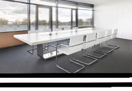 marble conference room table marble stone top with stainless steel base oval conference table