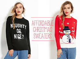 cheap 2015 s sweaters shop