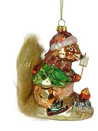 rv cing tree ornaments cing for foodies