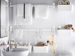 optimize your bathroom storage hgtv