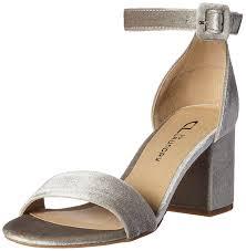 cl by chinese laundry women u0027s jody velvet dress sandal amazon ca