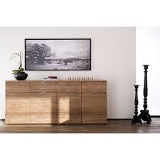 ethnicraft bureau 277 best ethnicraft images on teak furniture and