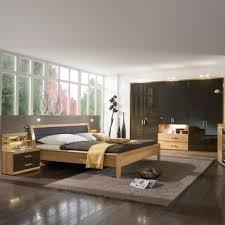 Schlafzimmer Und Badezimmer Kombiniert Bad Im Schlafzimmer Ideen Archives Badezimmer Design 2017