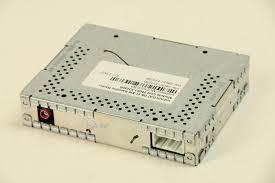 nissan sentra xm radio infiniti g37 08 12 xm satellite radio module unit 28051 eh00b