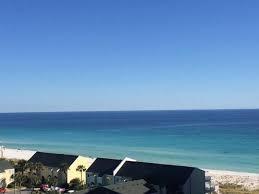 topsl the summit vacation rental vrbo 210349 3 br shoreline towers condominiums destin florida condos