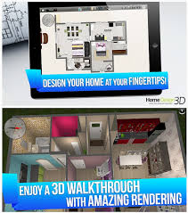7 apps to use while designing and building your new home better