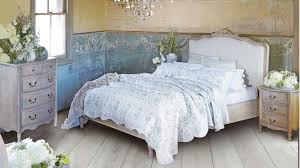 chantelle bedrooms bedroom furniture by dezign chantelle queen bed beds suites bedroom beds manchester
