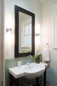 Decorative Bathrooms Ideas by 329 Best Decorative Bathroom Ideas Images On Pinterest Bathroom