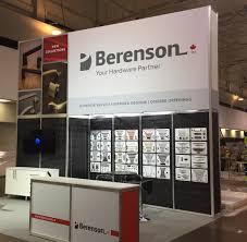 Decorative Hardware Store Berenson Inc Linkedin