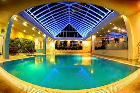 House Plans With Indoor Swimming Pool by Furniture Licious Pool House Ideas Designs Houses Swimming