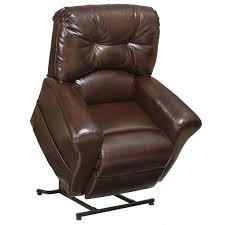 Used Lift Chair Recliners For Sale Recliner Chair Lift