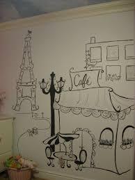 bedroom bedding with paris theme paris room decor paris bedrooms