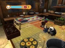 free download kung fu panda 2 ps3 free download pc games