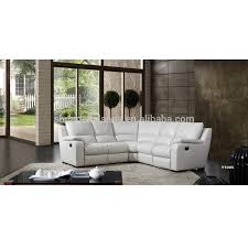 list manufacturers of leather recliner sofa set buy leather