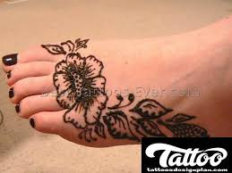 how long do henna tattoos last 9 best tattoos ever