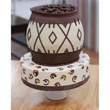 traditional wedding cakes zulu traditional wedding cakes search wedding cakes